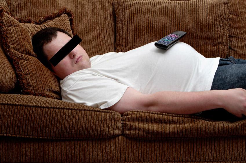 der gesunde sofa schlaf dan wolf. Black Bedroom Furniture Sets. Home Design Ideas